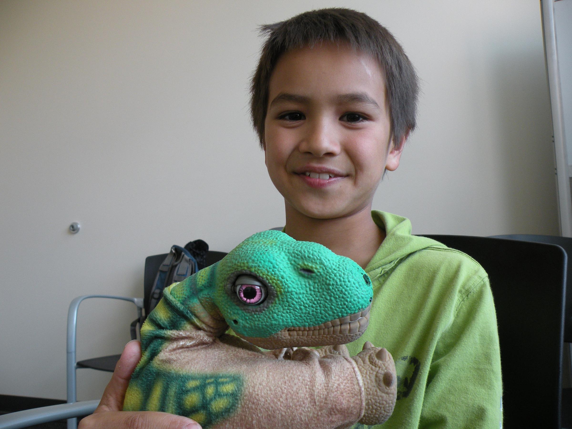 pet lizards for kids фото база