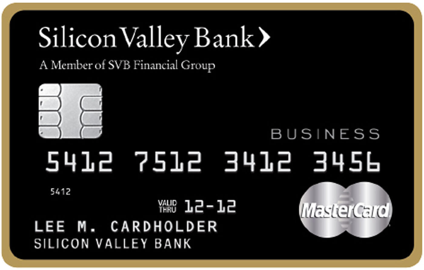 Consumers May Start Seeing More-Secure \'Chip\' Credit Cards In 2014 ...