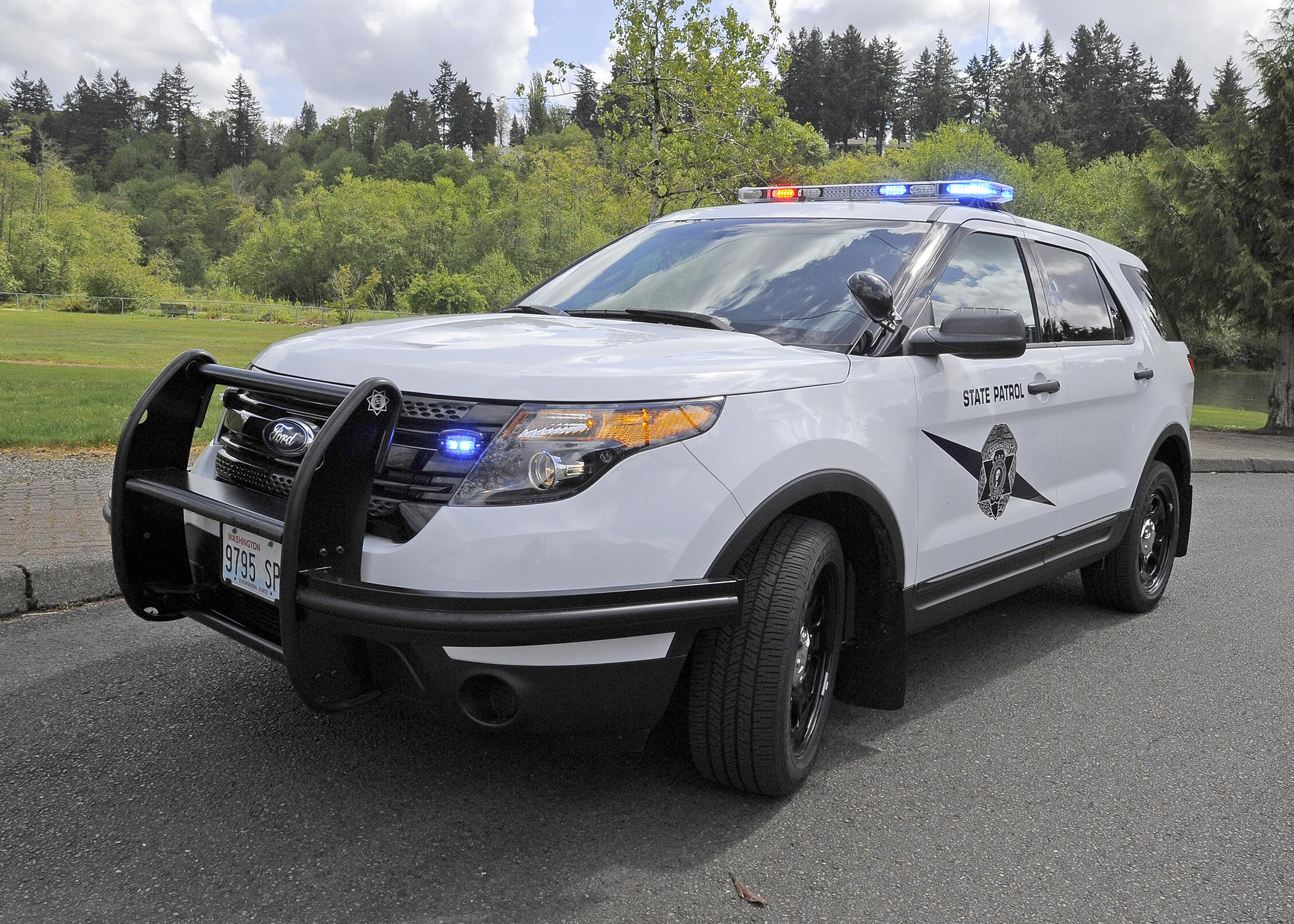 Washington State Car Wash Law