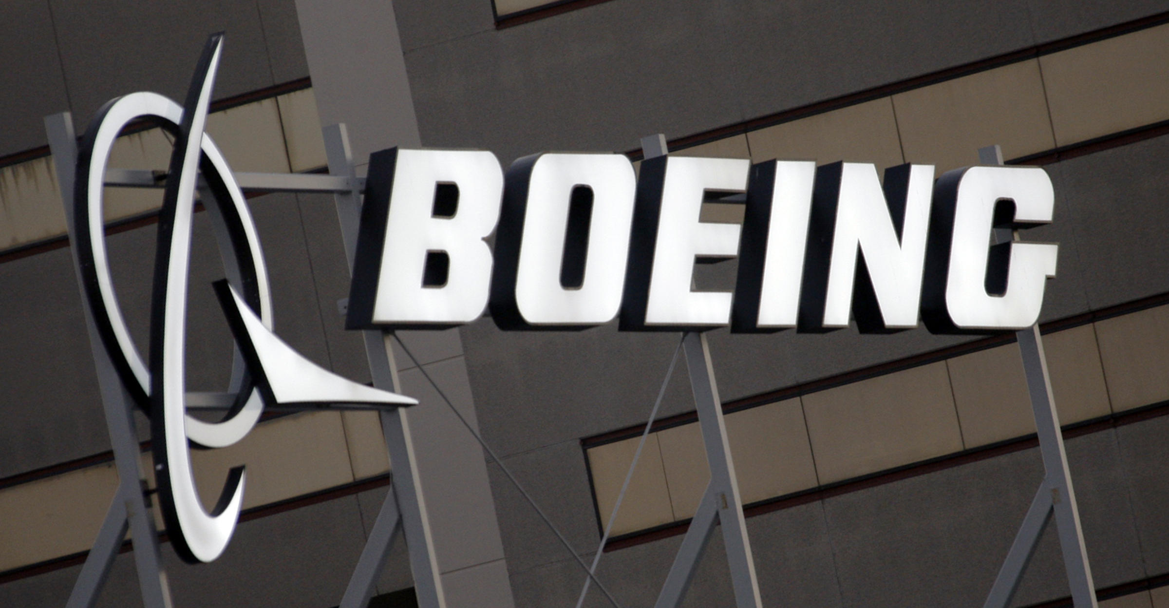 Boeing Agrees To Pay $57 Million To Settle Class Action Lawsuit Over