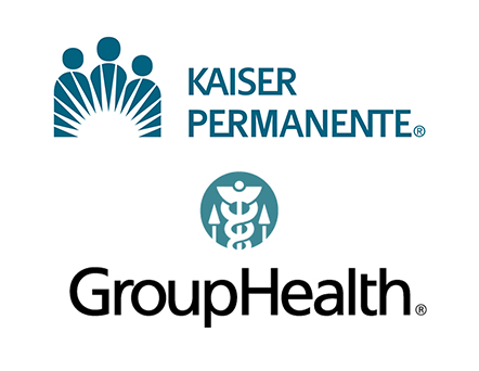 Group Health members vote to support Kaiser Permanente