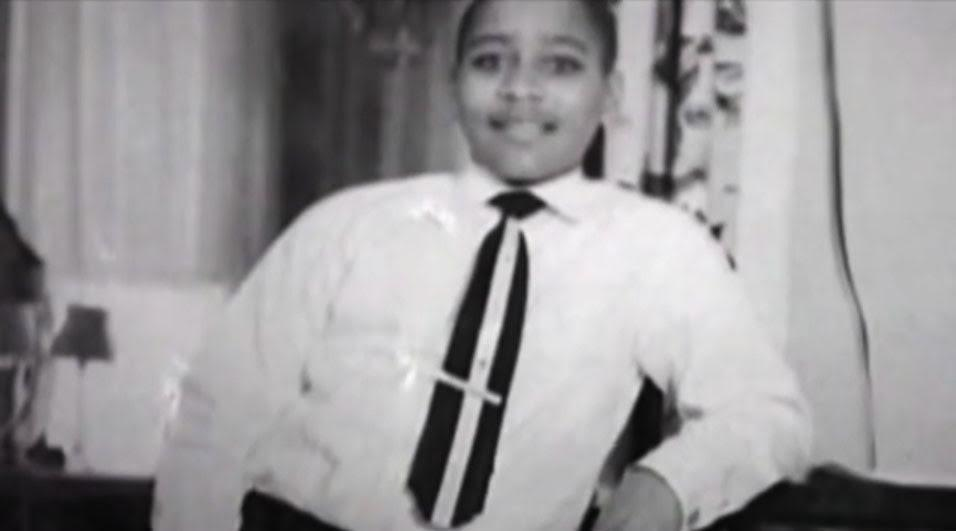 The Death Of Emmett Till Had Profound Affect On MLK And Civil ...