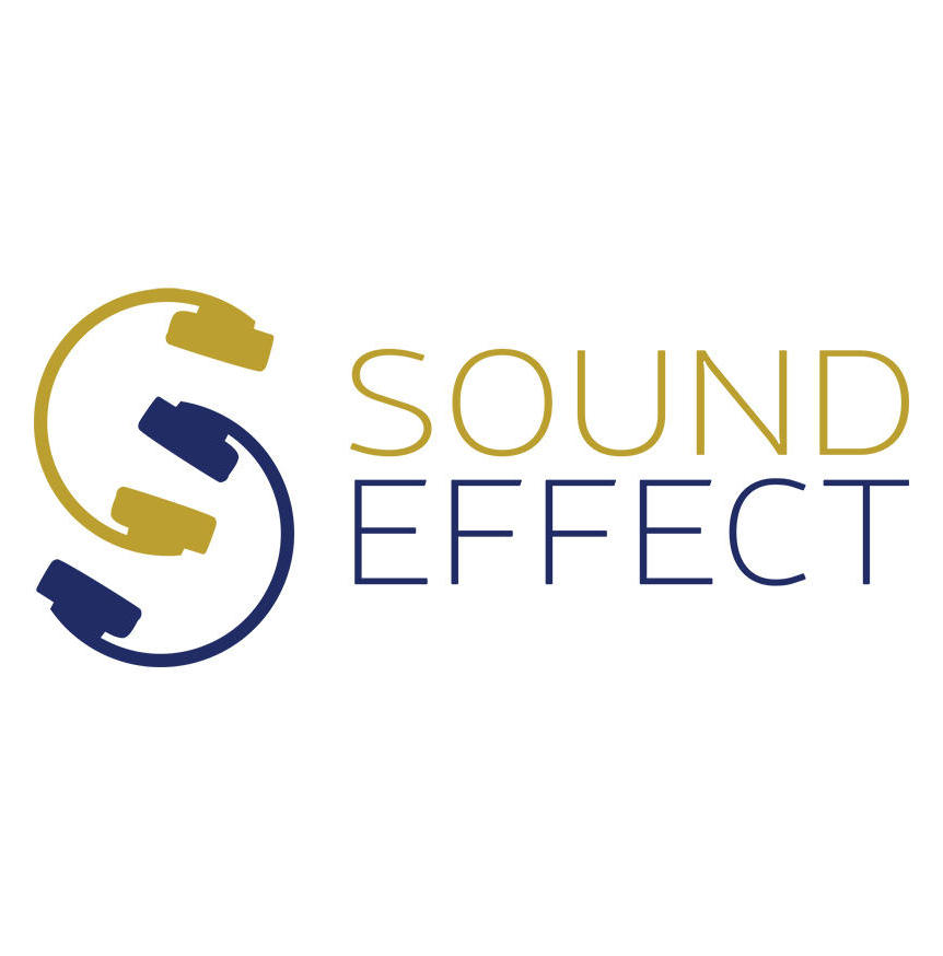 effects of noise in education Does noise affect coordination a noisy environment may make it harder for people to concentrate on tasks that require hand-eye coordination this experiment will evaluate this premise by investigating whether test subjects' coordination is disrupted in a loud environment.