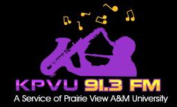 KPVU logo