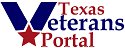 Compact with Texas Veterans Portal