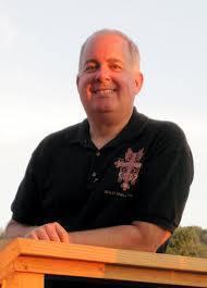 Greg Miraglia