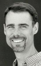 Chris Fritzsche