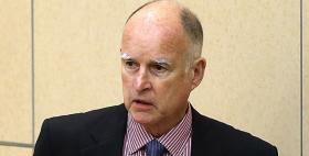 A three-judge federal panel has threatened to hold the governor in contempt unless he presents a plan to further reduce CA prison population.
