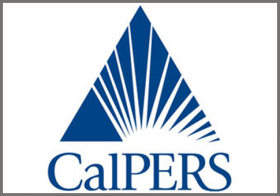 Most CalPERS benefit plans are currently between 65 and 80 percent funded.  Board members say the accounting changes will fully-fund the system within 30 years.