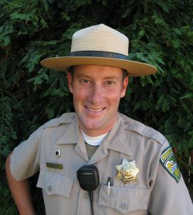 Ranger Jeff Taylor tells us about kid-friendly hikes you can enjoy in your Regional Parks all around Sonoma County.