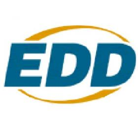 Governor Brown's office  has ordered the E-D-D to start issuing the delayed checks immediately and verify the recipient's eligibility afterwards.