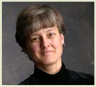 Carolyn Danielson