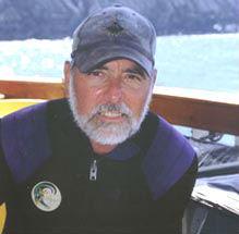 Dr. Bob Rubin