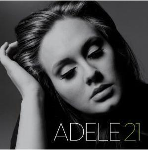 Adele alt text