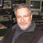 Marty Cornfeld