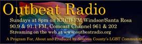 Outbeat Radio
