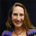 Wendy Nicholson