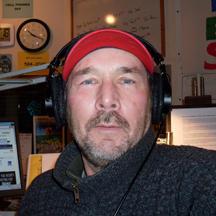 Jan Stephens