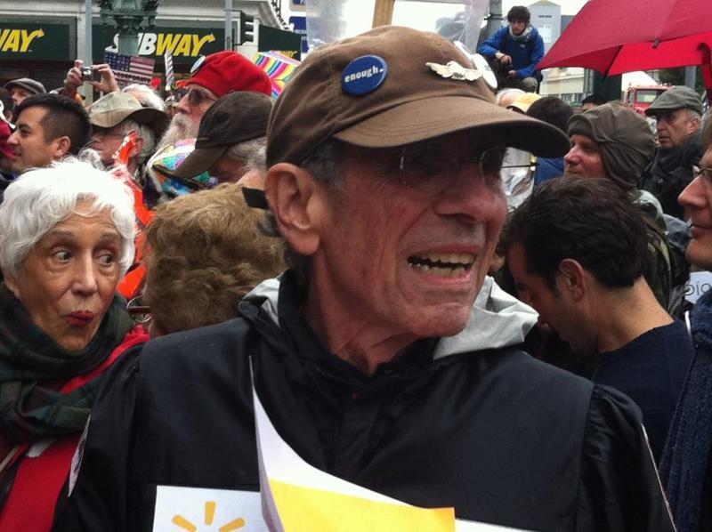 Roland Jacopetti
