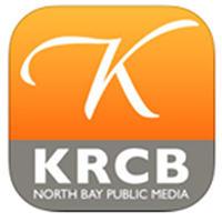 KRCB app icon