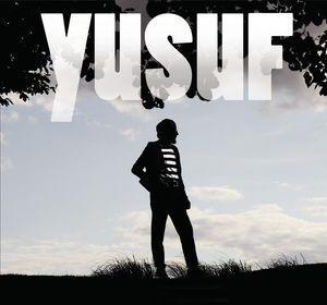 Yusuf: Tell 'Em I'm Gone