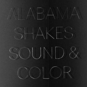 Alabama Shakes: Sound and Color