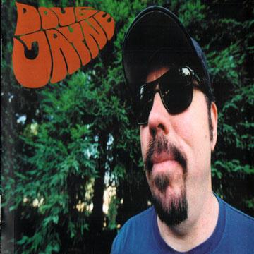 Doug Jayne