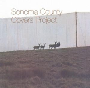 Sonoma County Covers Project