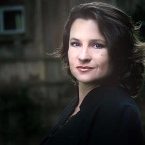 Audrey Auld Mazerra