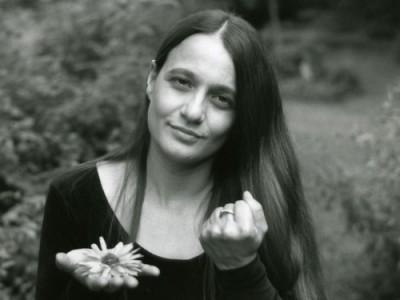 Karen Savoca