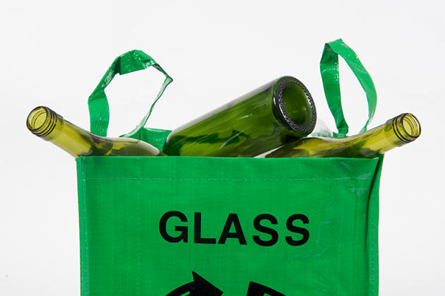 Proposal would overhaul ca recycling program krcb for Reuse glass
