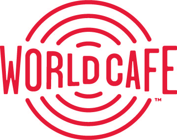 World Cafe - with host Talia Schlanger - Monday through Friday @ 2:00 pm on KRCB-FM Radio 91!