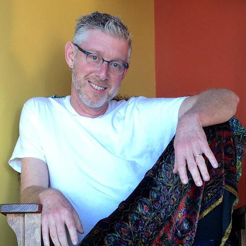 Irwin Keller