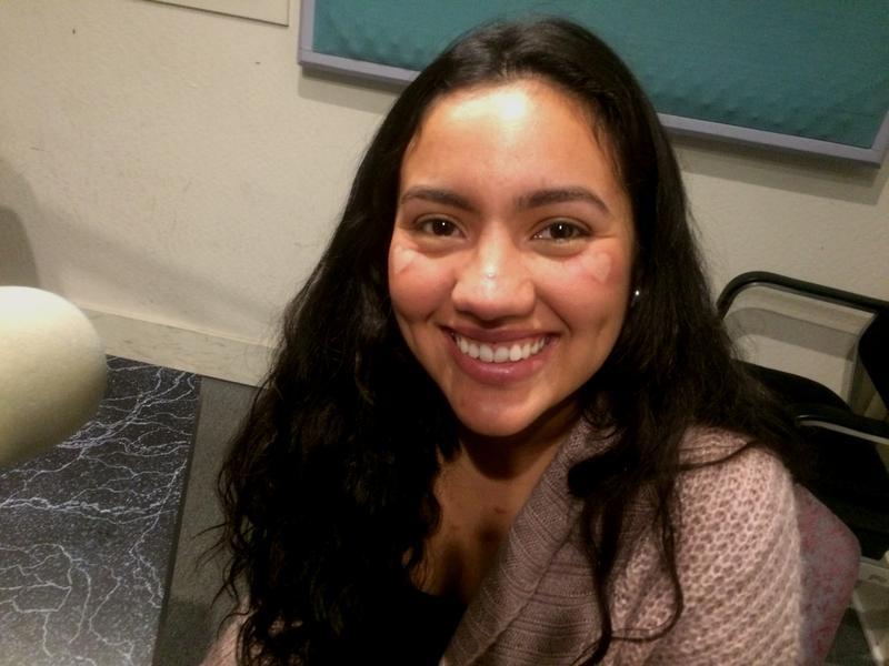 Rosie Zuniga