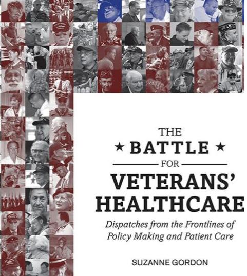 The Battle for Veterans' Healthcare