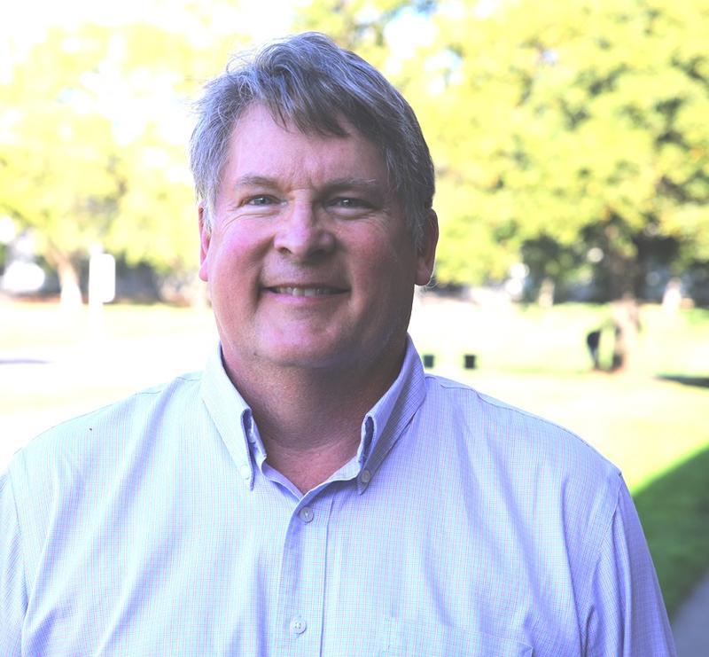 Paul Gullixson