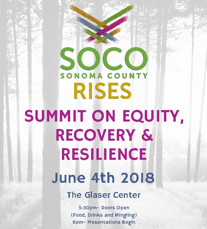 SOCO Rises