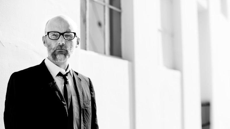 world cafe best interviews of the year moby robert hilburn on paul
