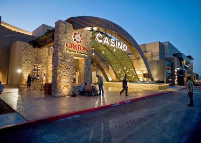 Riverrock casino ca beck casino connection jerry