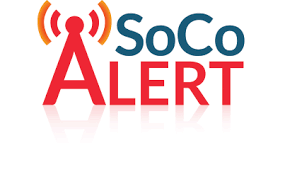 On September 10th And 12th Sonoma County Will Test Emergency Alert Warning Systems During This Testing Period Residents Visitors May Receive A