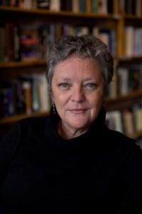 Kathryn Eastburn