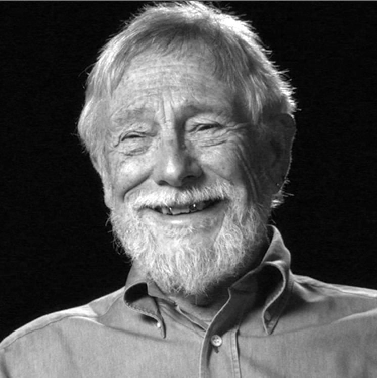 gary snider essay Gary snyder on buddhism and social revolution buddhist anarchism [rexroth essay on gary snyder.