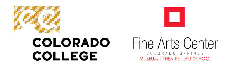 Colorado College and the Colorado Springs Fine Arts Center create an alliance