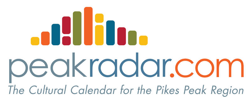 Peak Radar Minute: Colorado Springs Area Events For October 18 - 24