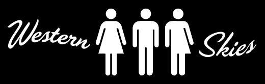 "Western Skies: July 2013, ""Gender and Sexual Identity"""