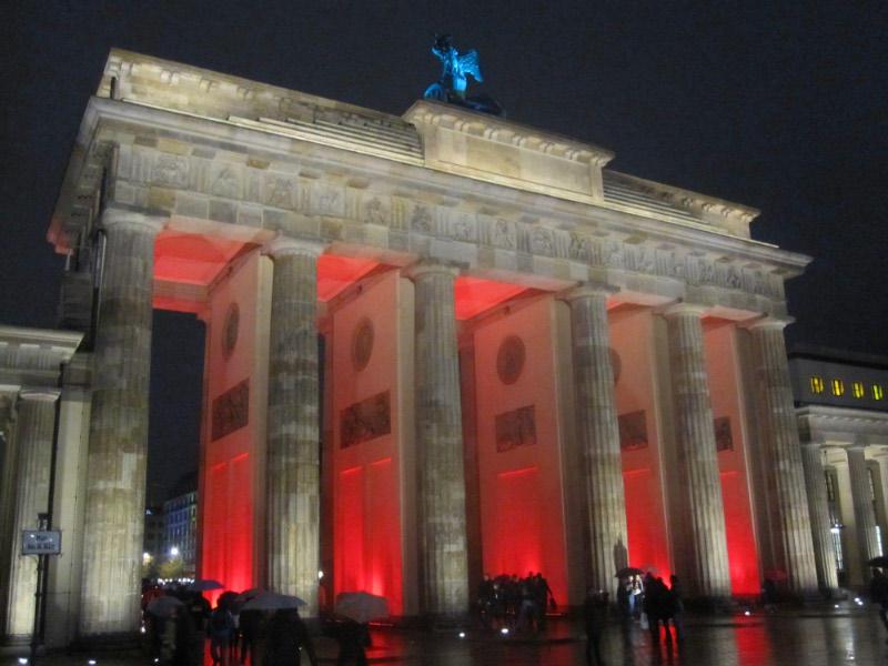 East Germany Behind The Berlin Wall Krcc