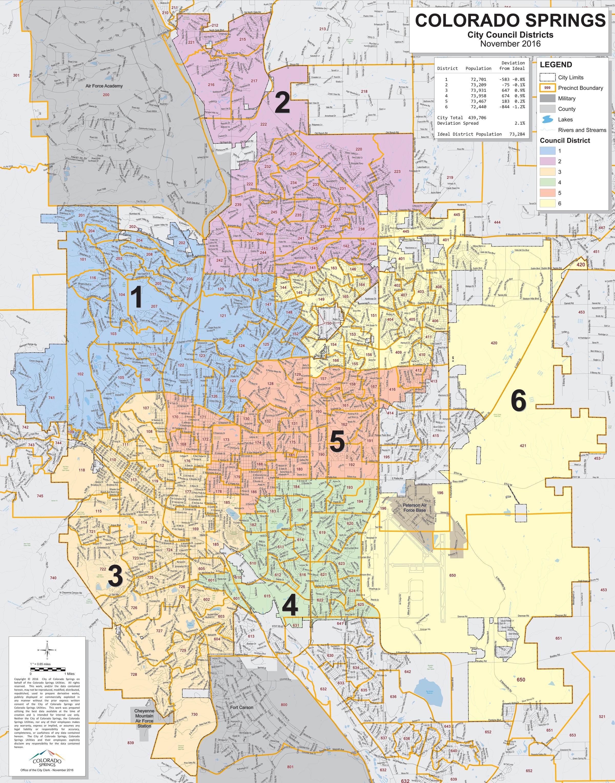 100+ [ Colorado Population Map ] | Action 22 Is Regional ...