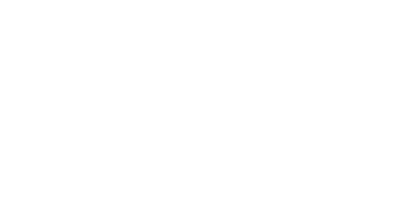 on and the strength of weakness and the limits krcu logo