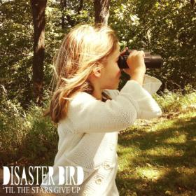 Disaster Bird's debut album 'Til The Stars Give Up