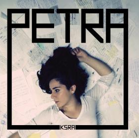 KSRA's PETRA.